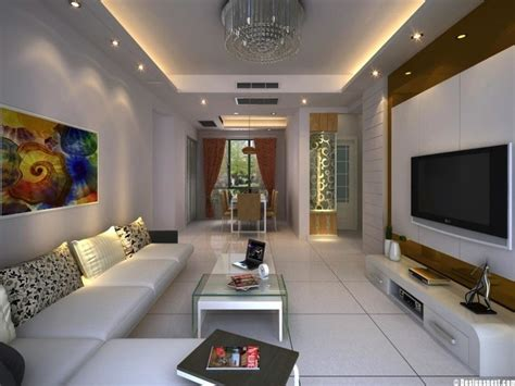 living room pop ceiling designs pop ceiling for living room peenmedia