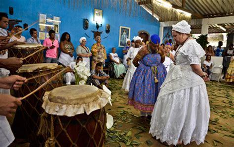 imagenes religiosas umbanda candombl 233 ritual in salvador with experienced guide