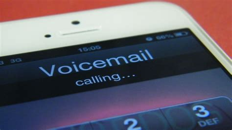 best voicemail app for android top 7 visual voicemail apps for android