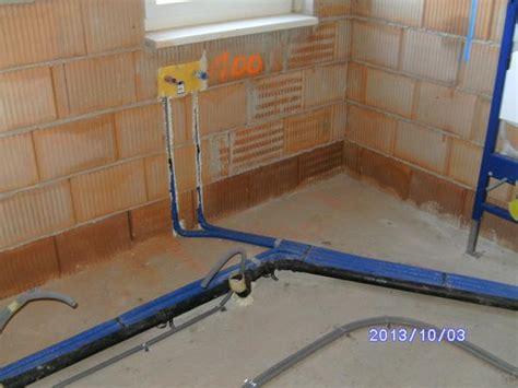 badezimmer installation badezimmer installation surfinser