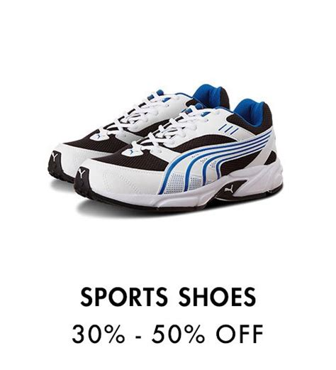 sports shoes sale india sports shoes sale india 28 images myntra sports shoes