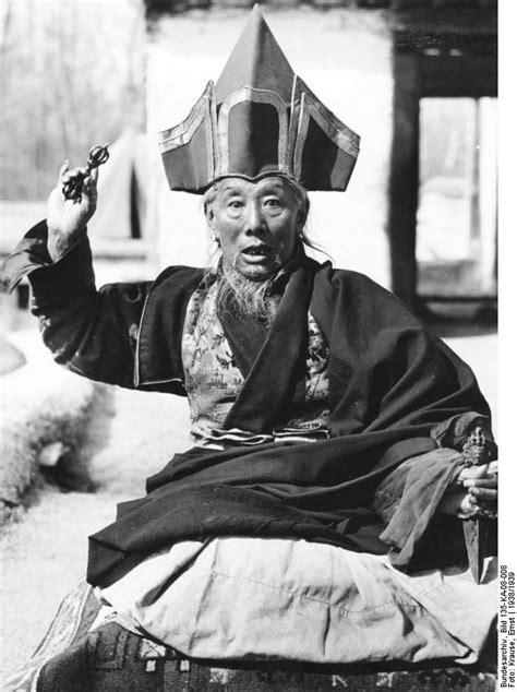 Lingtsang Gyalpo - Wikipedia