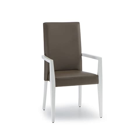 stacking armchair cannes stacking armchair soapp culture