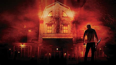 amityville horror house red the amityville horror home on the market wicked horror