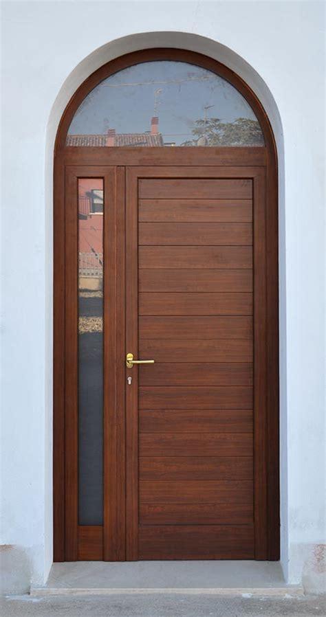 porte ingresso alluminio scaligera serramenti serramenti civili ed industriali