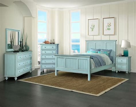 blue bedroom sets monaco bleu bedroom collection all american furniture buy 4 less open to public