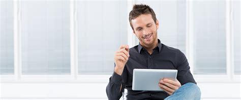 nuova maa sede legale nuove conoscenze gratis incontrihell net