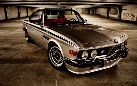 bmw vintage cars wallpapers classic bmw 3 series coupe 5040 cars