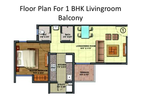 concord gardens floor plan concord gardens floor plan lakeshore greens palava city mar rent one premier orange county