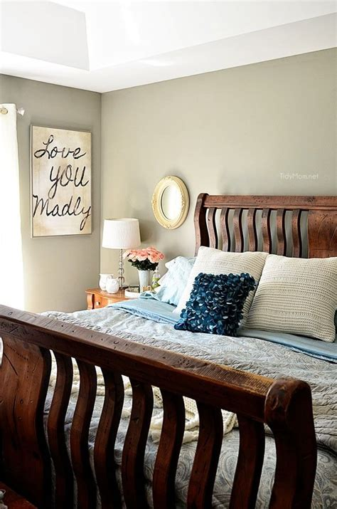 guest bedroom paint colors 12969 best home design inspiration images on pinterest