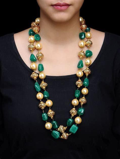 jewelry semi precious stones 25 best ideas about semi precious jewellery on