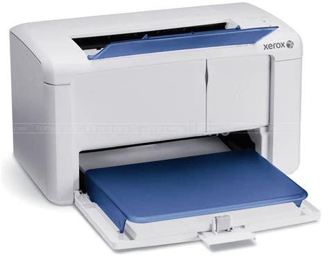 Printer Laserjet Xerox xerox phaser 3010 laserjet printer price in