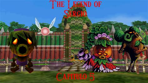 Archivo Tlos Cap 5 Png Wiki The Legend Of Fanon Fandom Powered By Wikia Archivo Tlos Cap 5 Png Wiki The Legend Of Fanon Fandom Powered By Wikia
