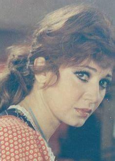 film kamel cinderella yasmine sabri egyptian actress beauty pinterest
