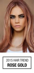 how to make gold hair color gold hair color this hair color trend isn t just for