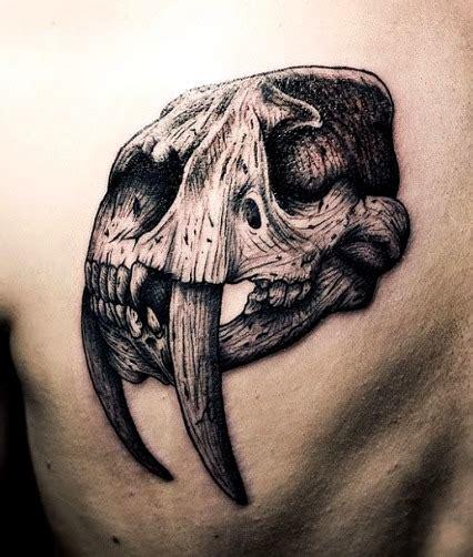 tattoo de calaveras 28 tattoos de calaveras pin by ynnar ynnar on sketch
