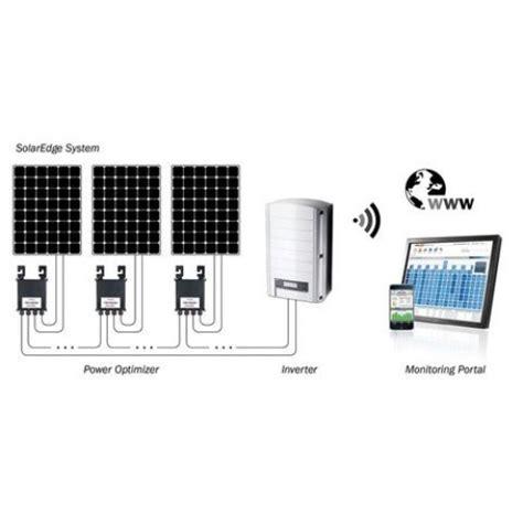 solaredge microinverters wiring diagrams wiring diagrams