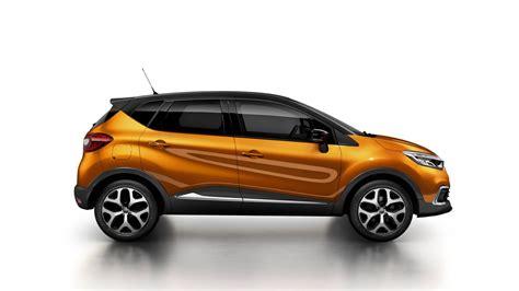future models future models vehicles renault uk