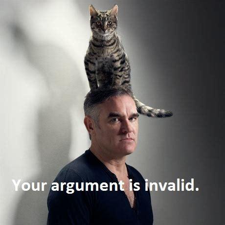 Hoodie Morrissey 01 Morrissey Vegetarianism Ut 248 Ya Free Speech And Being A