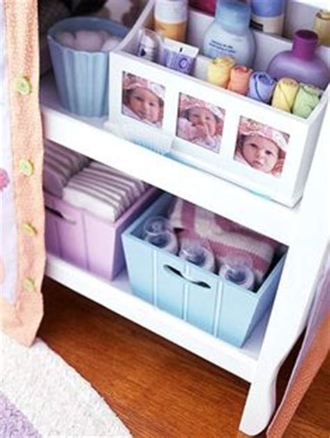 Baby Room Storage by Baby Room Storage On Baby Rooms Nursery