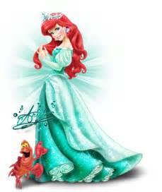 Image Ariel Extreme Princess Photo Png Disneywiki Princess Png