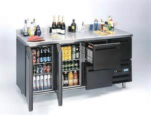 Home Bar Refrigerator Refrigerator For Home Bar Pictures To Pin On