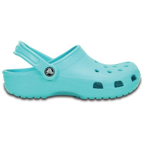 Crocs Slip On Original crocs classic shoe pool original crocs slip on shoe