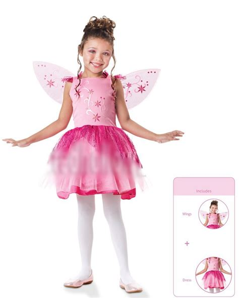 find the new year costume the wizard with wings costume s