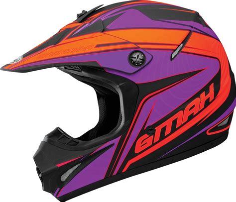 gmax motocross helmets 89 95 gmax 46 2x coil helmet 229047