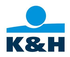 k h bank ungarn capsys references k h bank