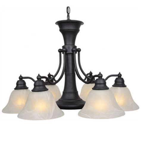 Ground Wire Light Fixture Diy Chatroom Home Improvement Forum Light Fixture Needs A Ground Wire