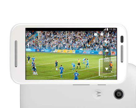 Smartphone Tv Digital lista smartphones e tablets tv digital no brasil
