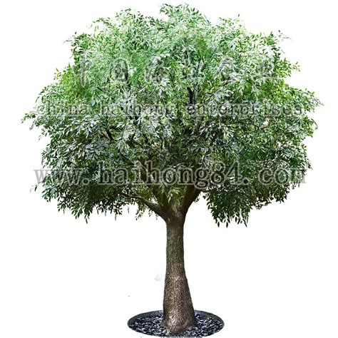 wholesale 3 10m artificial big ficus tree artificial tree