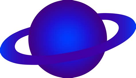 planets clipart planet pictures cliparts co