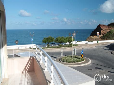 rentals porto alcoba 231 a rentals for your vacations with iha direct