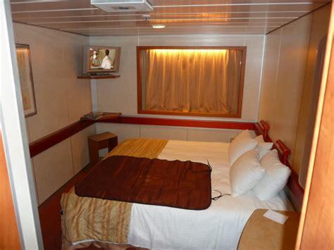 carnival ecstasy rooms carnival ecstasy cruise review for cabin v12