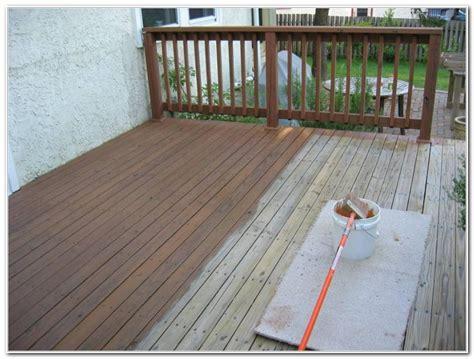 deck paint colors deck paint colors plans kitchensinspiration co bring