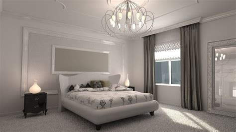 bedroom molding ideas i like curtains behind the crown molding master bedroom