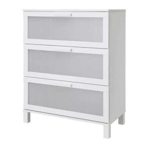 White Closet Dresser by Dressers And Drawers On