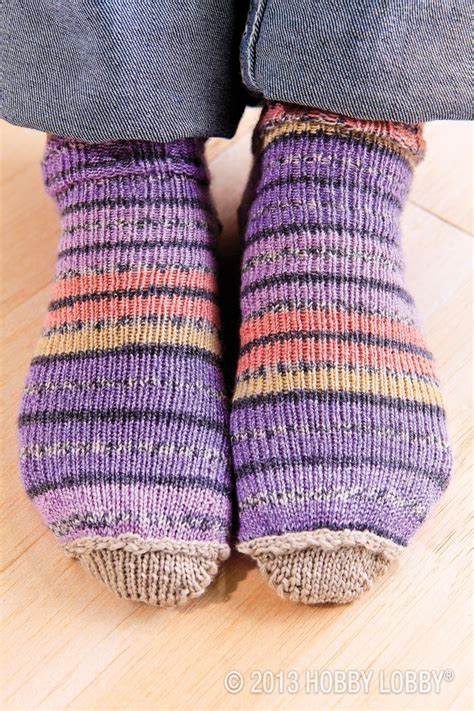 pattern for socks on a loom 39 best images about socks slippers fun feet on