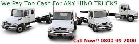 truck hamilton hino wreckers hamilton hino dismantlers hino parts nz