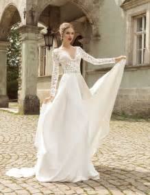 affordable wedding dress 17 best ideas about affordable wedding dresses on