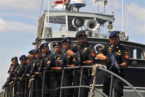 aliexpress indonesia bea cukai puluhan kapal buatan batam ditahan bea cukai berita trans