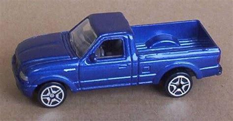 2014 ford ranger work truck.html | autos post