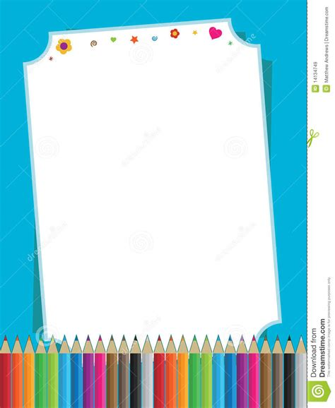 Poster Sunnah Poster Panel Poster Frame Borderless 11 pencil poster stock vector image of concept swirl 14134749