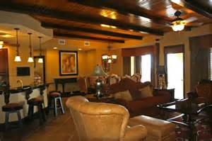 Wyndham Bonnet Creek Floor Plans by 1 To 4 Bedroom Villas Bonnet Creek Wyndham Bonnet