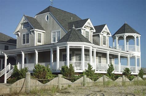 houses plans the dream outer banks house dream beach house dream