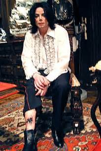 Michael Jackson This Is It » Home Design 2017