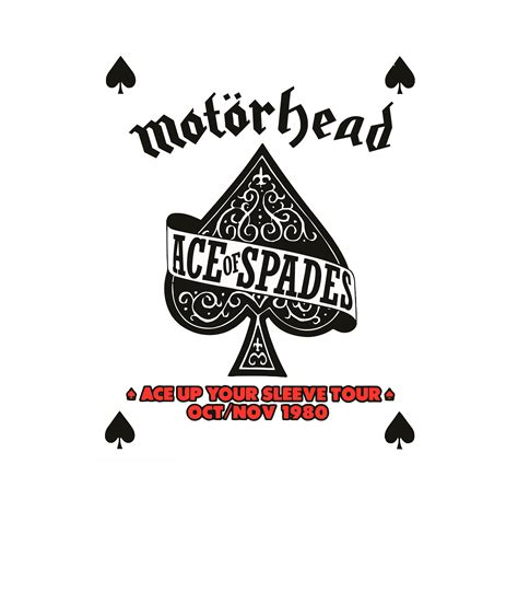 motorhead garage series coloring book vol 1 motorhead garage children s book books wildstyletees original wildstyle ace of spades