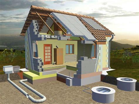 casa passiva prezzi passive risparmio energetico e costi hellohome it